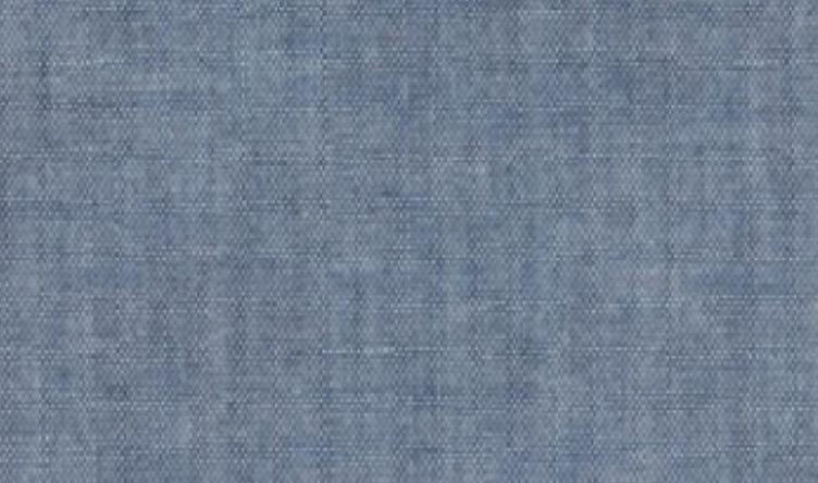 CHAMBRAY, KIA DEEP BLUE