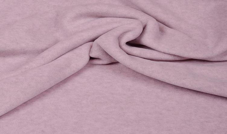 FLEECE MELANGE ALTROSA